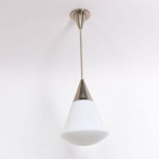 TC45 – Gispen lamp GI-37