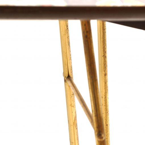 WM45 -Jaren 50- stijl Fornasetti