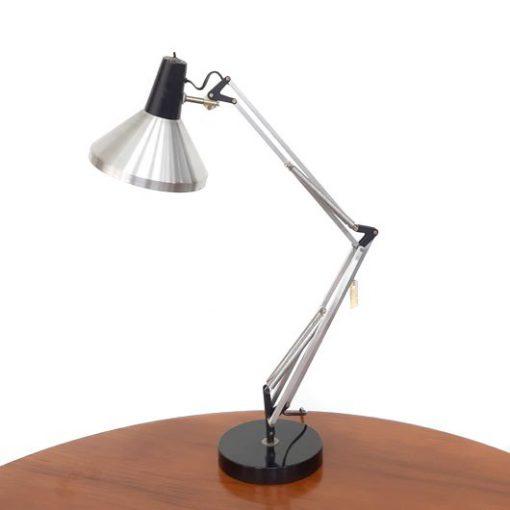SG45 - Hala -Bureaulamp