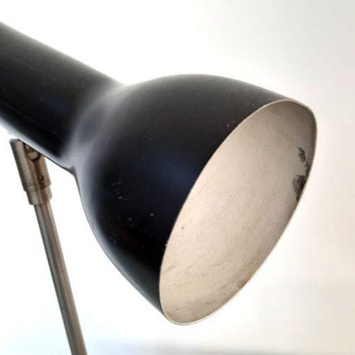 RL45 - ANVIA - Hoogervorst - 1955