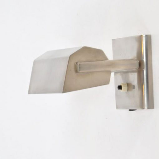 TE46 - Art Deco wandlamp