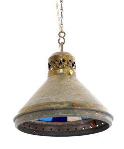 VC46- Industriële verlichting