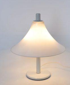 VA46 Tafellamp Mushroom
