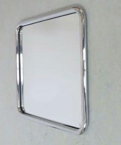 RM46 - Spiegel jaren 60/70 - Mirror 70's - VERKOCHT