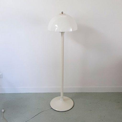 RH46 -Staande Lamp - Herda