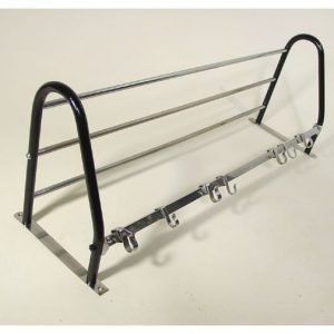 TN47 - Kapstok - Coatrack 50's