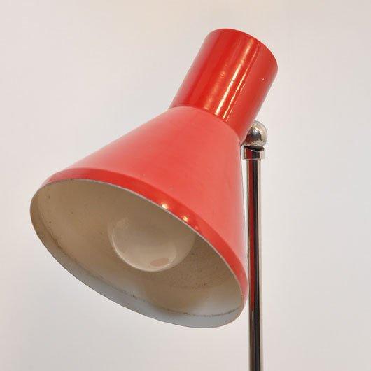 TG47 - Jaren 70 lampje