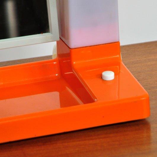 TH47 - Opmaak spiegel ABC - cosmetic mirror