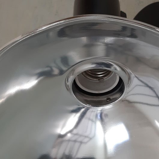 SF47 - Philips Spots - Jaren 60