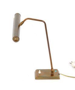 TE47 - Pianolamp VERKOCHT