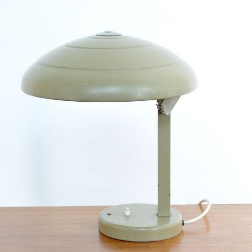 TH48 - ERPE Tafellamp Desklamp