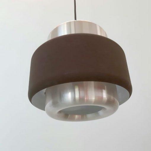 RG48 - Philips hanglamp - Jaren 70