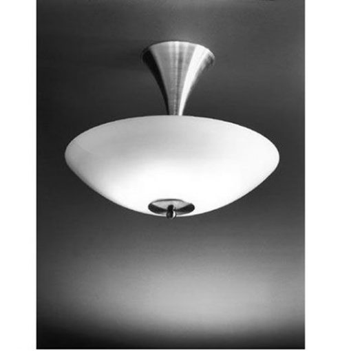 RL37 - Gispen Hanglamp