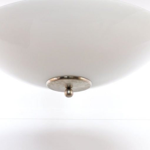 TB48B - Gispen Hanglamp VERKOCHT