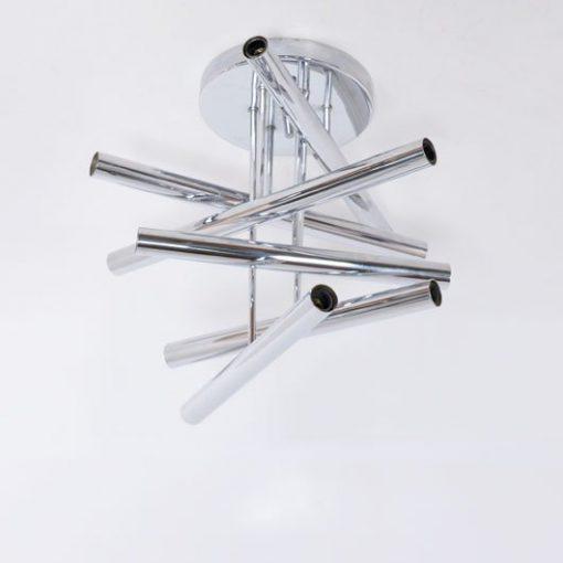 TE49 - Boulanger Sciolari plafondlamp