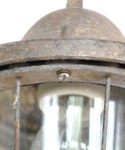 VK49- Kooilamp VERKOCHT