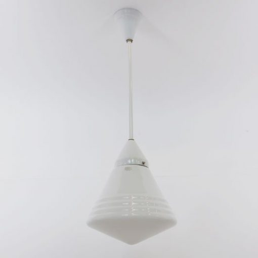 VB49 Philips Phililite Lamp -VERKOCHT