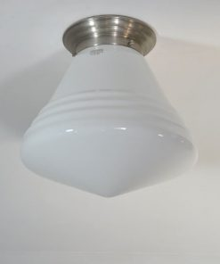 TB50- Philips – PHILILUX – Phililite Lamp -D.A.33 - VERKOCHT