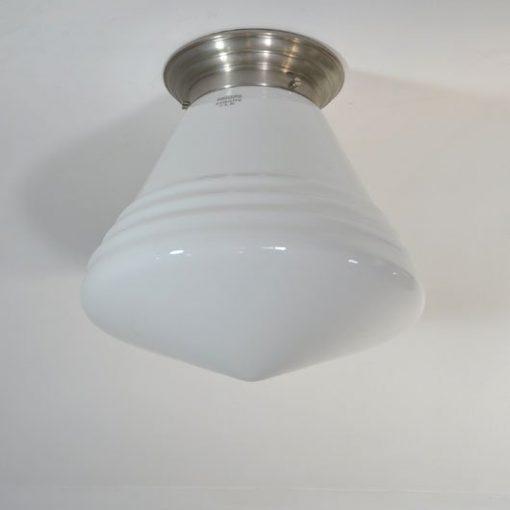 TB50- Philips – PHILILUX – Phililite Lamp -D.A.33 - VERKOCHT