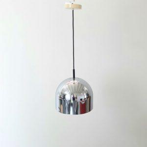 RH50 - Raak hanglamp - B1145
