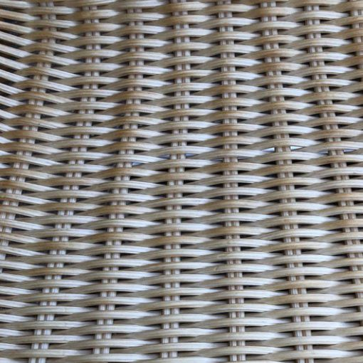 SG50 - Eetkamerstoelen - 6 stuks - Tecta B20 en D21