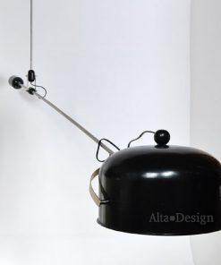 50.Balance lamp – Gratis verzending
