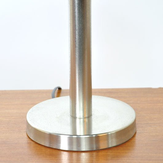 TH50 - W.H. Gispen stijl - KMD Daalderop Tiel