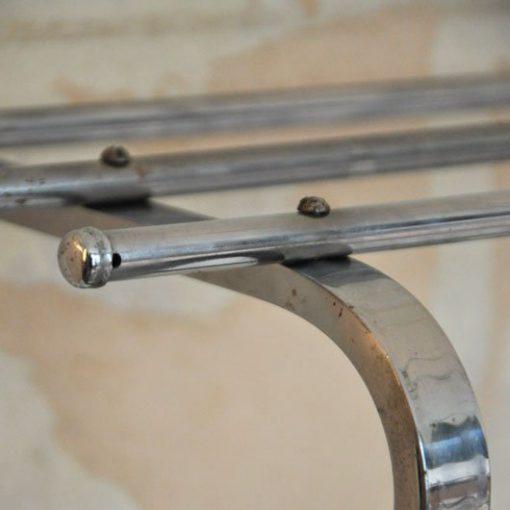 TA50 - Art Deco kapstok