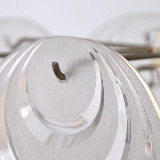 TE50 - Schijflamp - Duits makelij