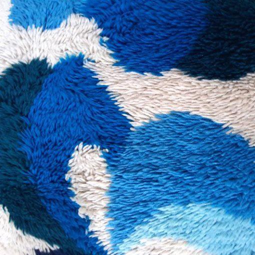 SE50 - Jaren 70 tapijtje