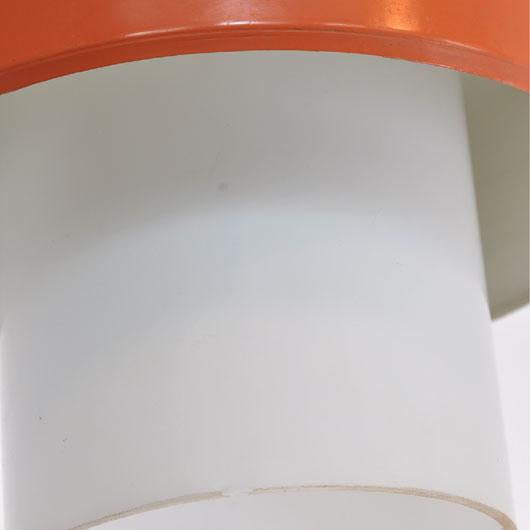 XB60. Philips lamp 60's
