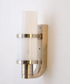248. Wandlamp Cilinder-Ring - Gratis verzending
