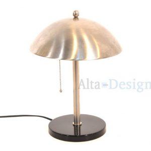 08- Mushroom Tafellamp – Gratis verzending