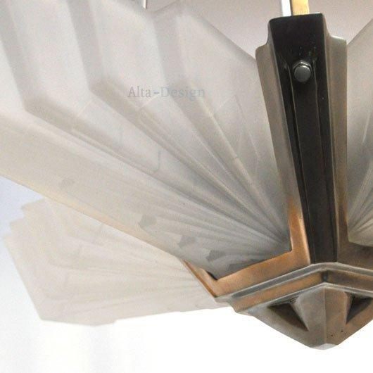 23. Muller Hanglamp – Gratis verzending