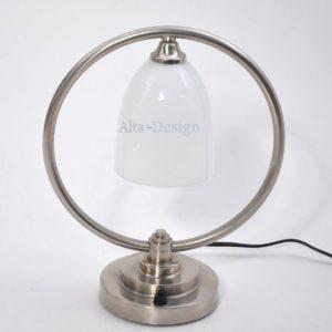 01. Cirkel met glas Beker - Gratis verzending