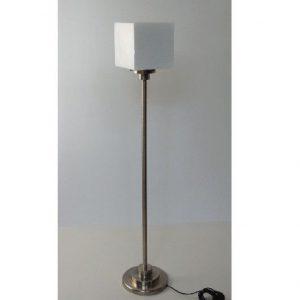 Staande lamp Kubus