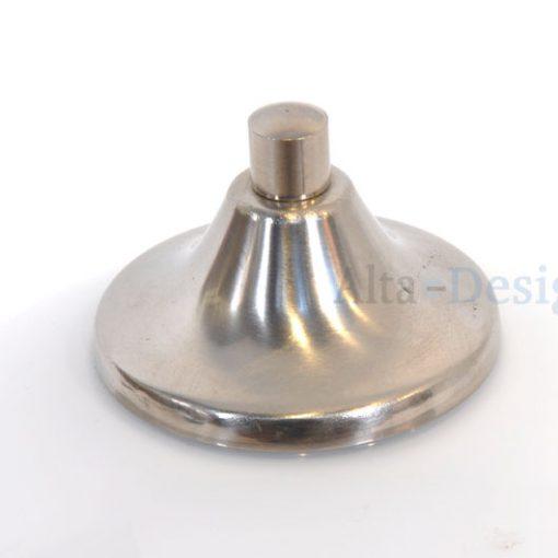 18. Giso tafellampje - Gratis verzending