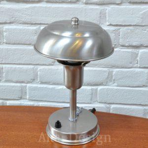 09. Tafellamp Paris – Gratis verzending