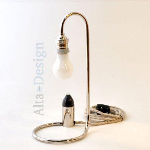 19. Sybold van Ravesteyn Tafellamp – Gratis verzending