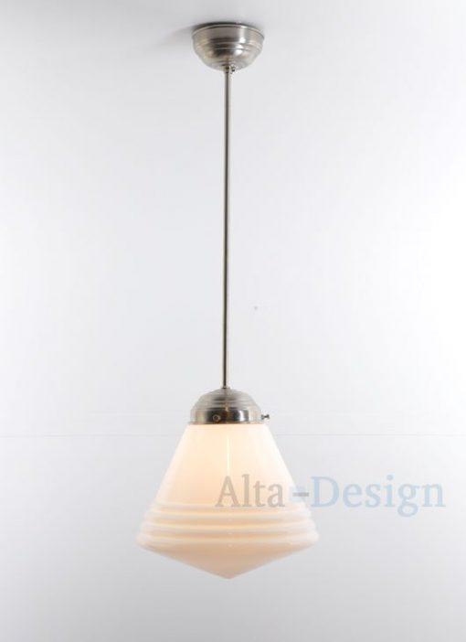 09. Schoollamp Luxe Medium – Gratis verzending