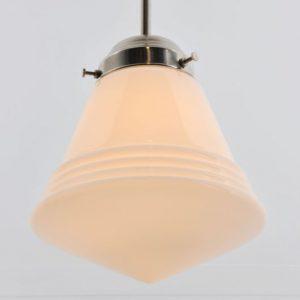 08. Schoollamp Luxe Klein – Gratis verzending