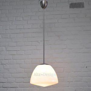 13 - Schoollamp Philips – Gratis verzending
