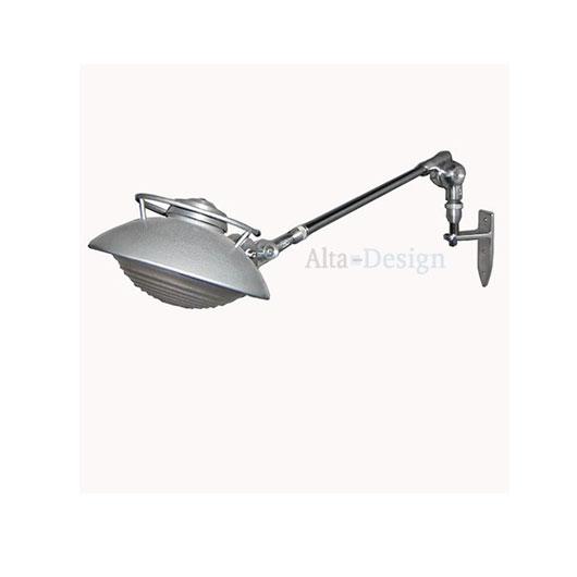 270. Solere wandlamp – Gratis verzending