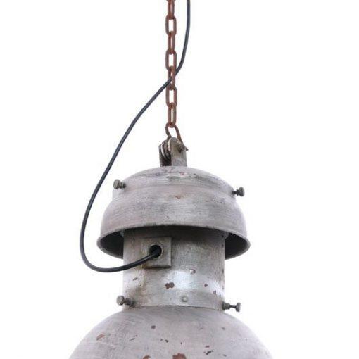 XB59. Vintage Industrieel VERKOCHT