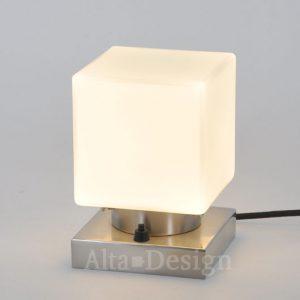 Tafellampen GISO
