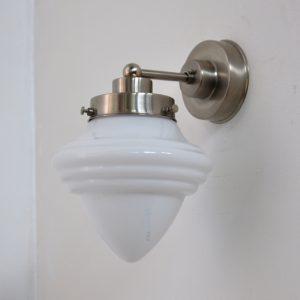 Wandlampen GISO
