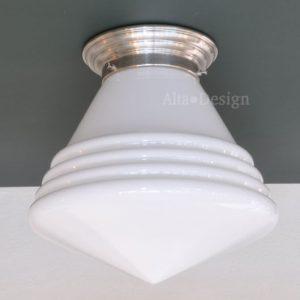 Plafondlampen GISO