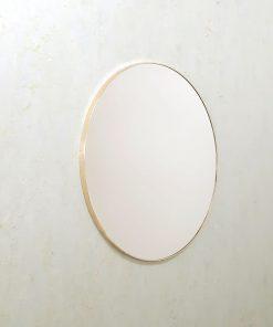 47-grote-ronde-spiegel-5