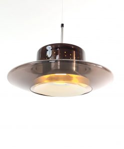 50-lamellenlamp-3